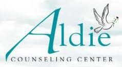 Aldie Counseling Center logo