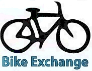 New Jersey Bike Exchange logo