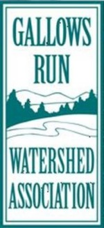 Gallows Run Watershed Association logo