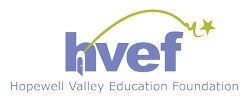 Hopewell Valley Education Foundation logo