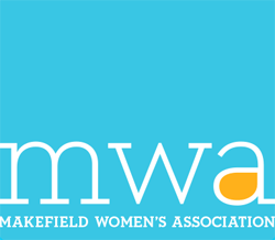 Makefield Women's Association logo