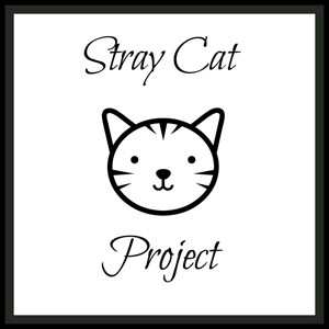 Stray Cat Project logo
