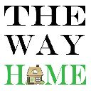 The Way Home logo