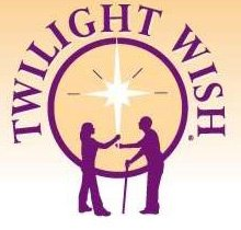 Twilight Wish logo