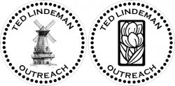 Ted Lindeman Outreach Foundation logo