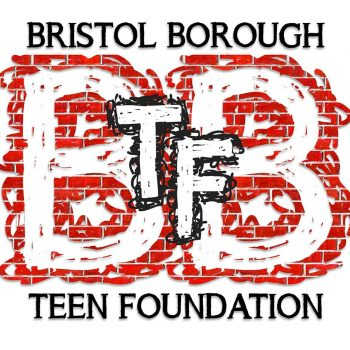 Bristol Borough Teen Foundation logo