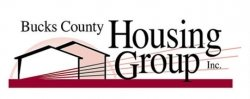 Bucks County Housing Group logo