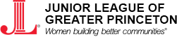 Junior League of Greater Princeton logo