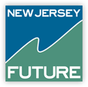 New Jersey Future logo