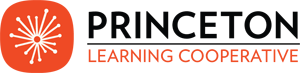 Princeton Learning Cooperative logo