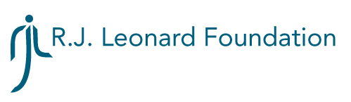 Robert James Leonard Foundation logo
