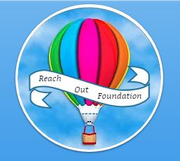 Reach Out Foundation of Bucks County logo