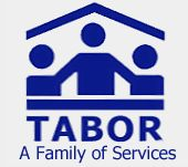 Tabor Children's Services logo